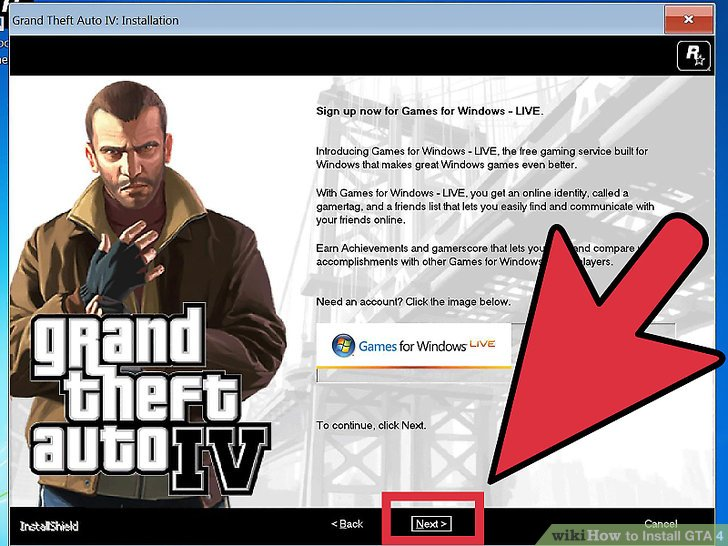 avatar pc game manual activation key