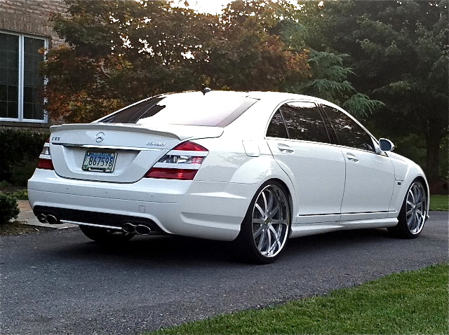 2012 s65 amg owners manual