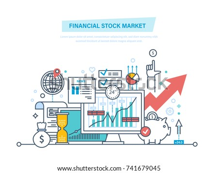 investments and financial markets manual