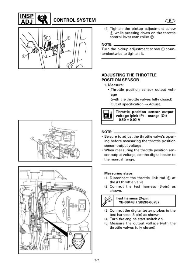 johnson messenger 250 service manual free download