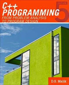 introduction to java programming comprehensive solutions manual