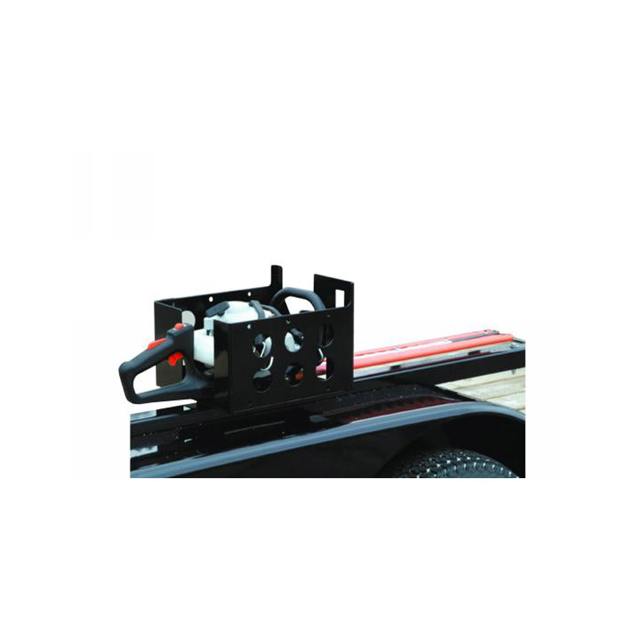 owners manual weedeater blower 960