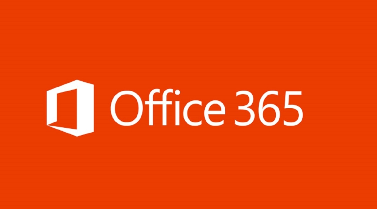 setup office 365 account in outlook 2013 manually