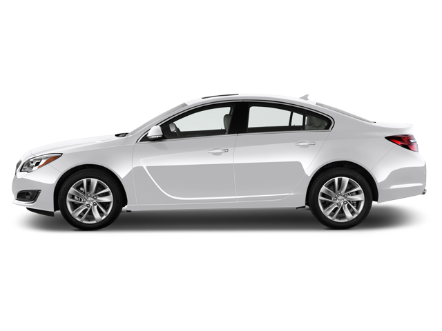 2012 buick regal gs manual transmission for sale