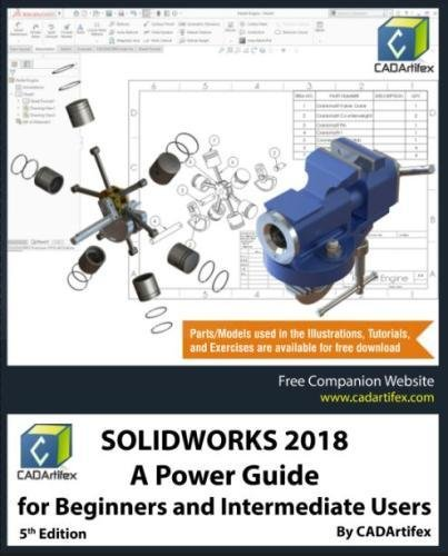 solidworks electrical user manual pdf