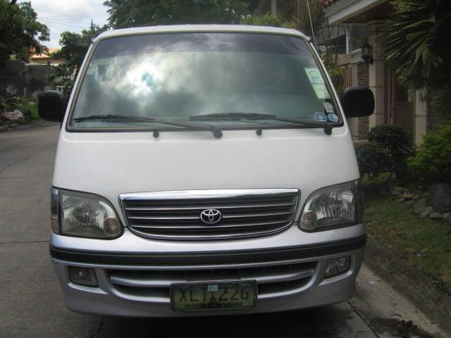 used honda manual trans 4x4 v8 with positraction