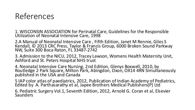 woundcare manual and guidelines for nurses in canada