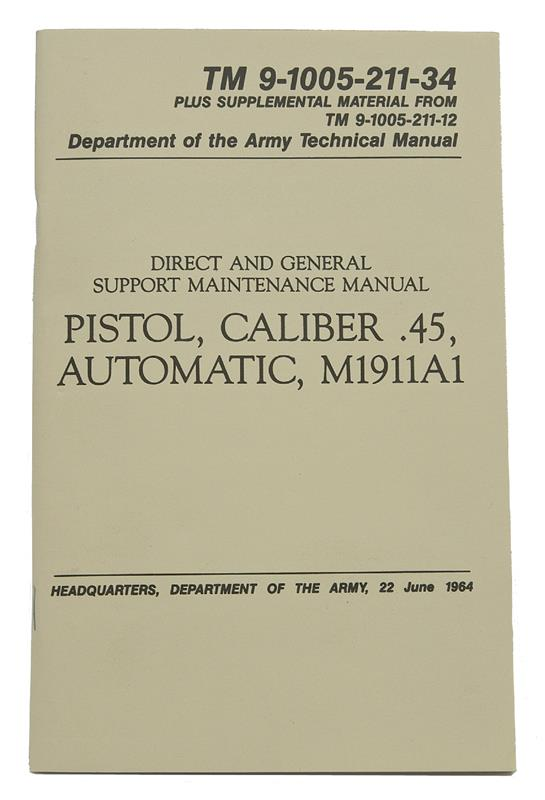 winchester model 1300 defender owners manual