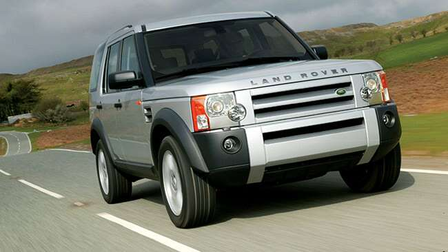 workshop manual for land rover discovery 2.pdf
