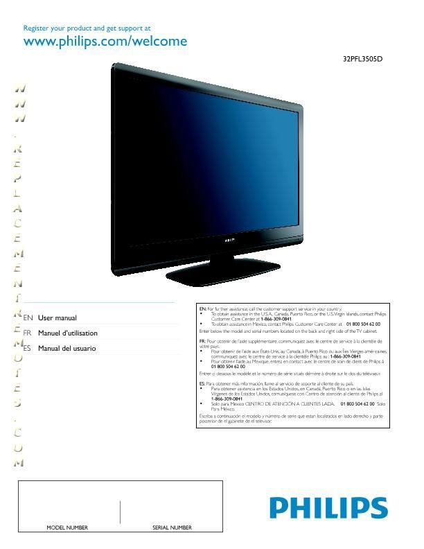 philips voip 855 user manual