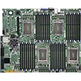 asus kgpe-d16 ssi eeb 3.61 server motherboard manual
