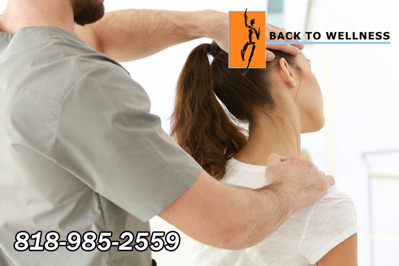 is massage therapy manual labor