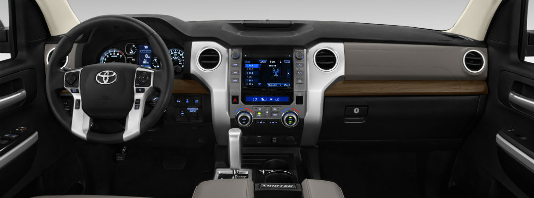 2017 toyota highlander limited owners manual