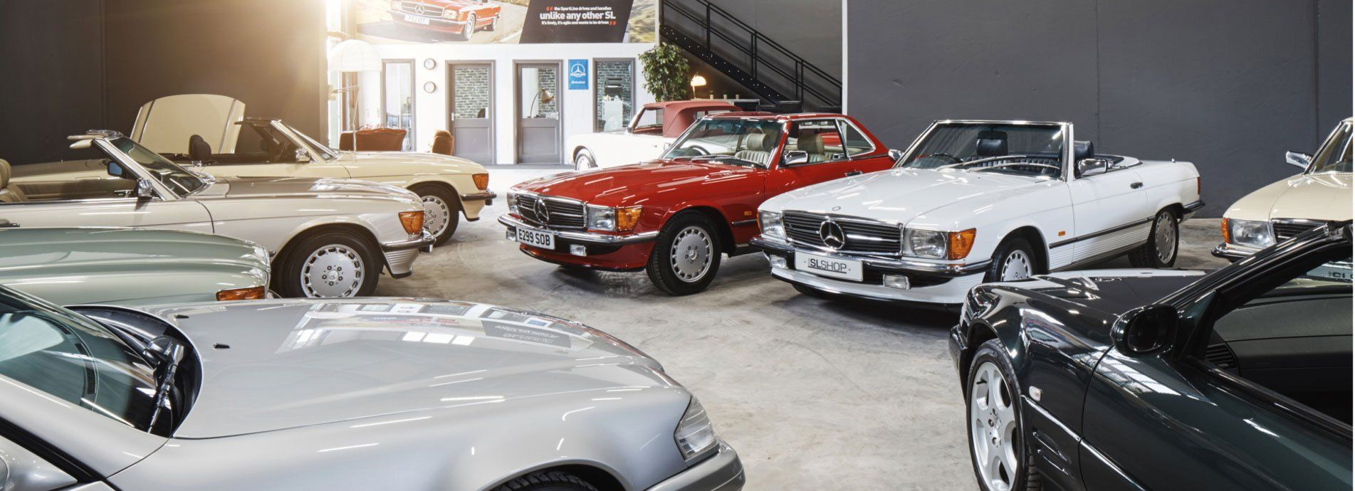 r107 500sl owners manual site www.benzworld.org