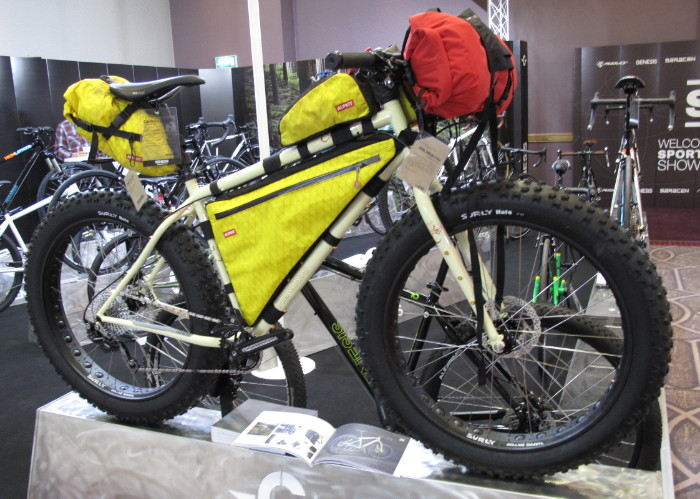 how to manual mtb with machine