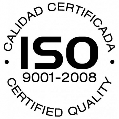 iso 9001 2008 quality manual free download pdf