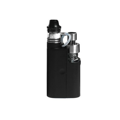 joyetech evic vtwo mini manual
