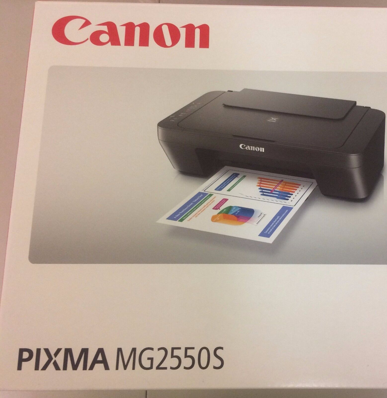 kodak 5200 all in one printer will not copy manually