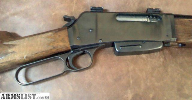 manual for browning 243 lever action