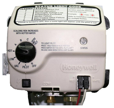 us craftmaster electric water heater manual